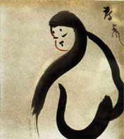 img_kunoichi-pintura