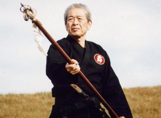 hatsumi-sensei